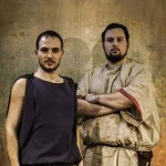 Etruschi e Umbri